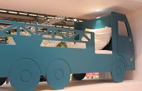 chambre enfant original lit d enfant original vous trouverez aussi des pices originales qui