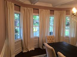 wrought iron curtain rods kenya business for curtains decoration bay window curtains etsy iron rod custom made bay window rod wrought iron bay drapery curtain rod custom