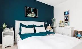chambre bleu et gris deco bleu gris best deco bleu et gris salon bleu gris et blanc le