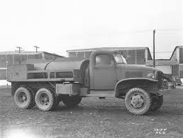 opel truck ww2 wwii нормандия page 3 ed forums