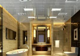 ceiling lovable bathroom ceiling panels nz stimulating