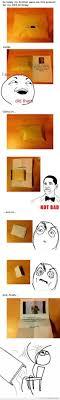 Rick Roll Memes - best 25 rick rolled meme ideas on pinterest rick roll song