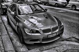 bmw cars all bmw models list of bmw cars vehicles