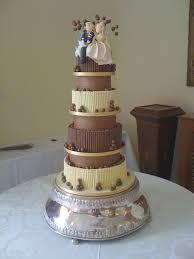 novelty wedding cakes novelty chocolate cake s cake wedding cakes and