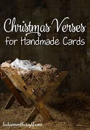 best 25 christmas card verses ideas on pinterest christmas card