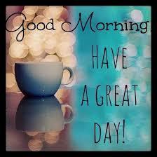 Sunday Morning Memes - 72 best mornings images on pinterest good morning buen dia and