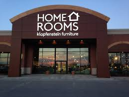 Rite Aid Home Design Furniture by Our Clients Martin Roberts Design