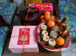 wedding gift traditions wedding gift new wedding gifts picture wedding