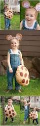 Ideas For Halloween Party Costumes by 275 Best Book Character Dress Up Day Images On Pinterest Book