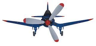 Craftmade Olivier Ceiling Fan Ceiling Fan Light Kit Craft Made U2014 Modern Design Pertaining To