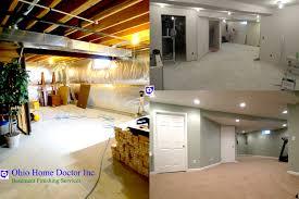 skillful finish my basement creative how to decoration ideas cheap