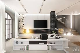 Interior Design Ideas For Home by Interior Picturesque Interior Design Ideas With Fabulous White