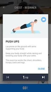 Bedroom Workout No Equipment Home Workout No Equipment App Report On Mobile Action