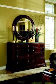 Retro Bedroom Furniture 54 Best Furniture Bob Mackie Images On Pinterest Bob Mackie