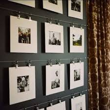 gallery wall wall ideas 10 creative ways to decorate yours