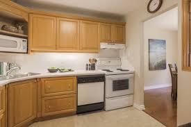 Kitchen Cabinets Mississauga Sold 6888 Avila Rd Mississauga The Village Guru
