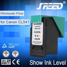 reset pixma ix6560 reset canon ix6560 reset canon ix6560 suppliers and manufacturers