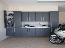contemporary garage man cave designs with black cabinet man cave