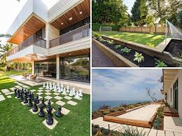 Ideas For Your Backyard Landscaping Ideas Liven Up Your Backyard With Some