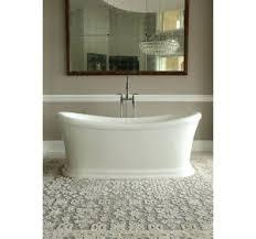 60 x 28 inch bathtub 60 x 28 bathtub left drain acrylic
