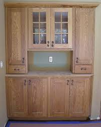 how to restain cabinets a different color restain cabinets for a new look the practical house