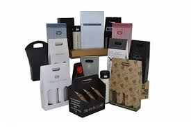 Wine Gift Boxes Wine Gift Boxes Production Packaging Innovations