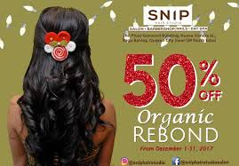 hair blessing rebond review snip hair studio home facebook