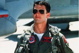 Tom Cruise Home by Tom Cruise Says We All Better Gear Up For U0027top Gun 2 U0027 Deseret News