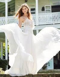 lookbook paloma blanca strictly weddings and wedding dress