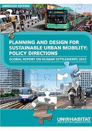 mobility u2013 un habitat