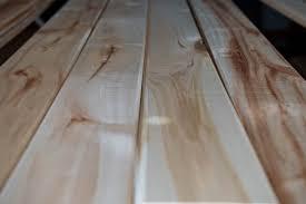 aspen wood wall aspen wood paneling per square ft aspen wall wood