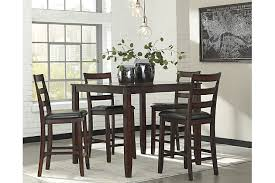 Stunning Dining Room Bar Stools Pictures Home Design Ideas - Hyland counter height dining room table with 4 24 barstools