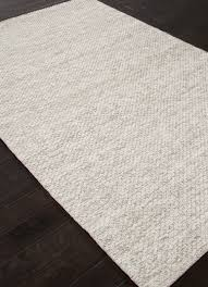 Solid Area Rugs Vibrant Creative Solid Gray Area Rug Excellent Ideas Low Price