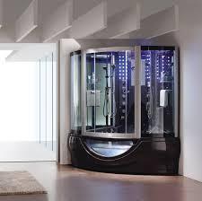 Bathroom Shower Price by Steam Shower Price Freestanding Luxury Shower Cabin Bathroom