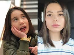 Related Pics Is Lil Tay Related To Miranda Cosgrove 12 Facts You Need To