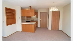 Apartments For Rent 3 Bedroom Executive Apartments For Rent In Saint Cloud Mn Forrent Com