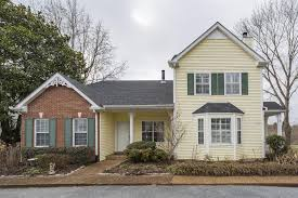 homes for sale 1209 carriage park dr franklin tn 37064 rare opportunity for a 3 bedroom 2 1 2 bath townhouse with the master
