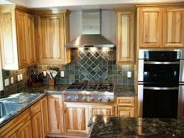 Knotty Pine Kitchen Cabinets For Sale Knotty Hickory Kitchen Cabinets Marissa Kay Home Ideas Hickory