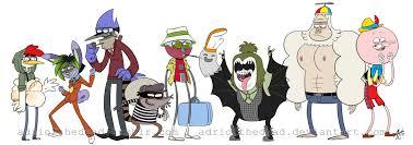 Mafia Halloween Costume Regular Show Mafia Halloween Costume Party Costume Party