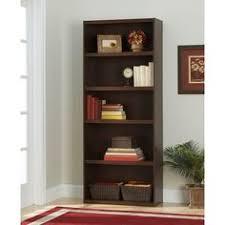 100 window seat bookcase modern furniture design check more at