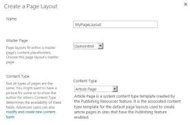 creating a design package for sharepoint 2013 european