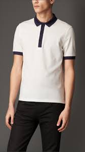 china supplier high quality men polo shirt with different color