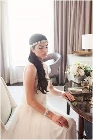 romantic u0026 art deco inspired bridal accessories by olivier laudus