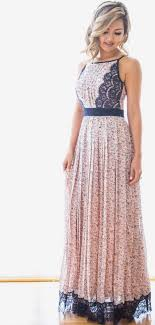 summer maxi dresses best 25 summer maxi dresses ideas on casual summer