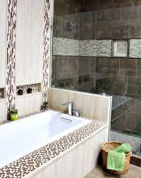 bathrooms design san jose bathroom showrooms in south florida nj
