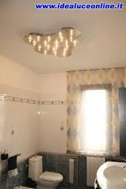 illuminazione bagno soffitto stai cercando illuminazione per bagno arreda il tuo bagno con