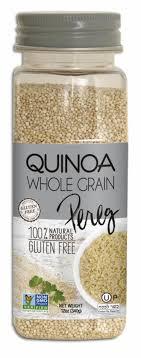 kosher for passover quinoa don t pass these new kosher goodies ny daily news
