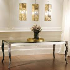 console table design long and fascinating console table designoursign