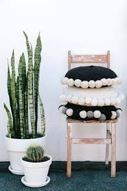 Striped Cushions Online Best 25 Cushions Ideas On Pinterest Diy Pillows Sewing Pillows