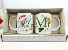 50 best gifts for him images on pinterest bone china china mugs